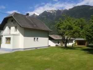 Het huis